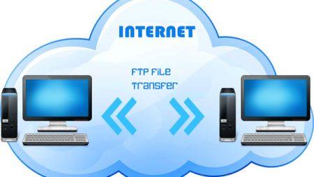 FTP Service